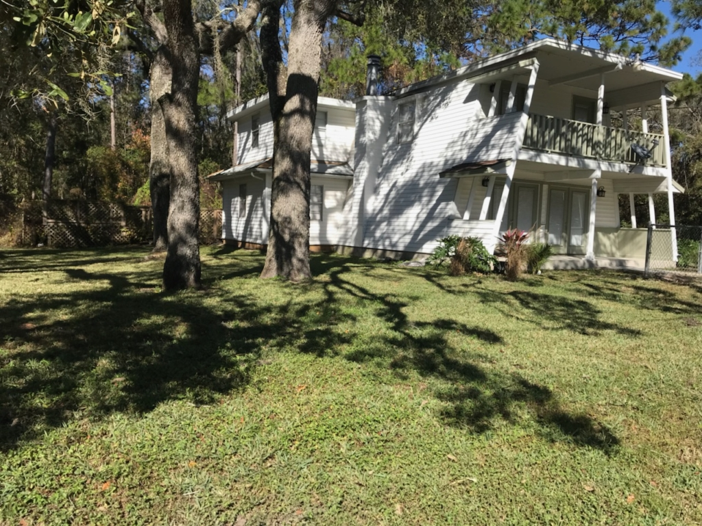 House for Sale New Port Richey